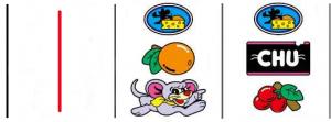 ゲッターマウス